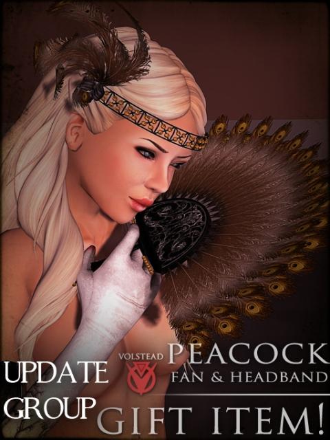 Volstead peacock freebie(1)
